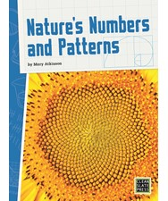 Nature's Numbers and Patterns