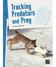 Tracking Predators and Prey