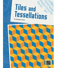 Tiles and Tessellations