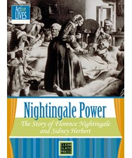 Nightingale Power - Set B