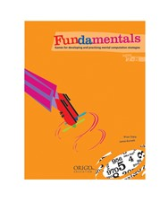 Fundamentals Numeracy Stage 4