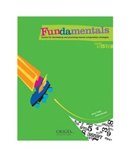 Fundamentals Numeracy Stage 6