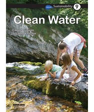 9. Clean Water