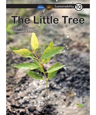 10. The Little Tree