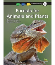 13. Forests for Animals and Plants