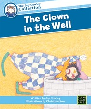 The Clown in the Well